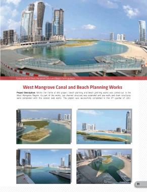 Page 11 - World Of Nurol Magazine-24