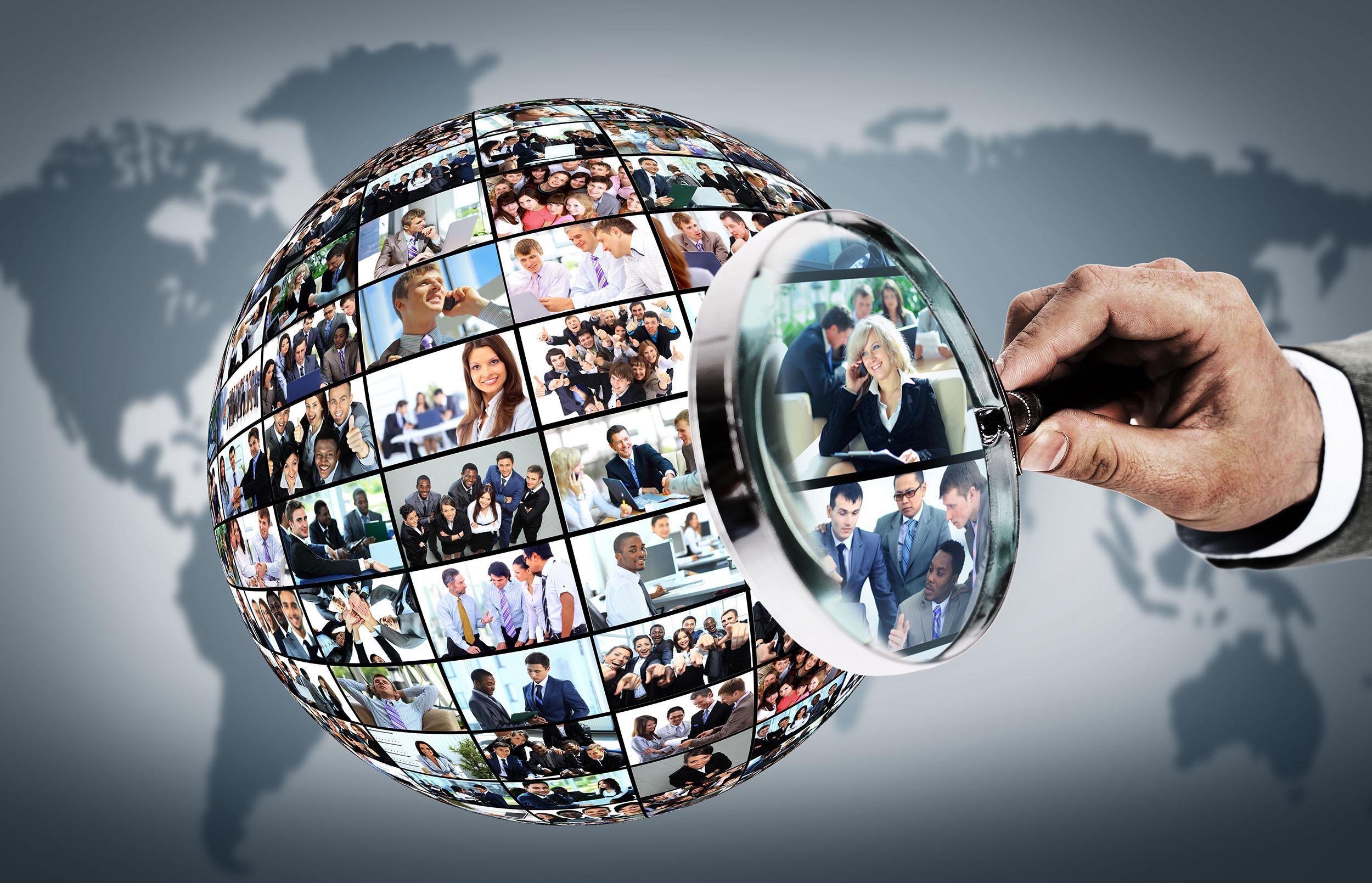 Human Resources Nurol Holding