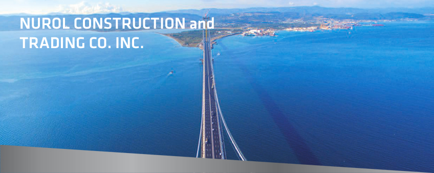 Nurol Construction – Nurol Holding