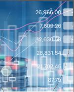 nurol-site-finans-nurol-sektor-uber-gorsel